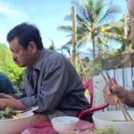 Duy Chơi Lớn Xin Ông Nội Một Cây Vàng Để Cưới Cô Gái Thái Lan