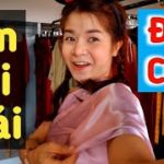 Khi Duy Biết Thông Tin Bạn Gái Ở Thái Đi Mua Váy Cưới !!! | Duy Nisa