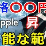 仮想通貨リップル(XRP)XRP価格の〇〇円は何と実現可能な範囲『XRP価格が昇天する』