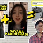 KARNA FIKI NAKI , DAYANA DAN NISA SABYAN INDONESIA JADI DAPET PERINGKAT INI