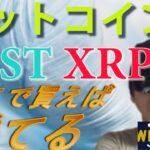 【仮想通貨ビットコイン,CHZ,IOST,WINK,BNB】爆上げに乗って買うポイントはここ!!