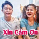 Khi Gia Đình Bạn Gái Là Người Thái Lan #1 | Duy Lần Đầu Ra Mắt Mẹ Bé Nan Và Cái Kết