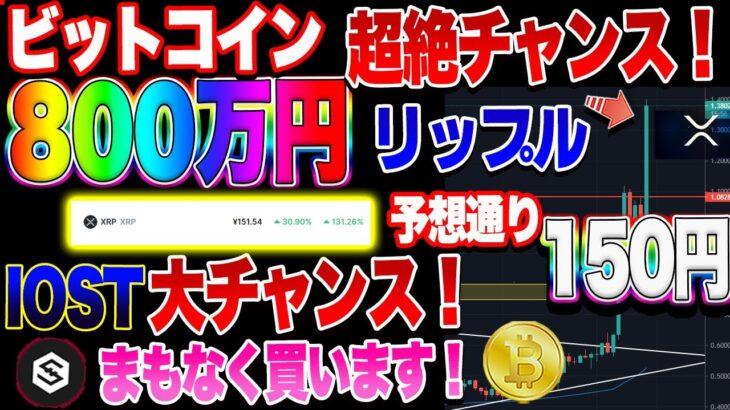 【仮想通貨】ビットコイン自動売買システムプレゼントできるかも。。。