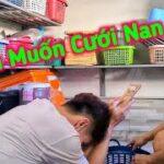 Duy Chơi Liều Xin Mẹ Thái Lan Cưới Bé Nan Và Cái Kết   เซอร์ไพรส์คุณแม่