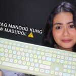 SHOPEE HAUL! PANOORIN MO KUNG MATAPANG KA!!