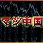 【急落】ビットコイン・中国の仮想通貨関連サービス全面禁止!しかし、今が買い場と思う理由を解説【仮想通貨・戦略を先出しで毎日更新】