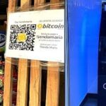 エルサルバドル、ビットコインを法定通貨に 現地ルポ